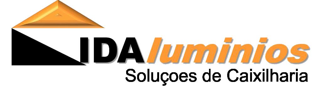 IDAluminios